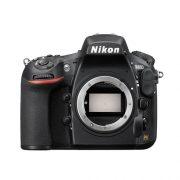 Nikon-801