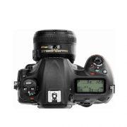Nikon D5-c