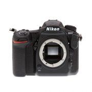 Nikon-D500-c