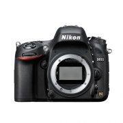 Nikon-D5500-1