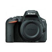 Nikon D5500-a