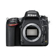 Nikon-D750-c