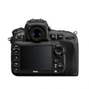 Nikon D810-a