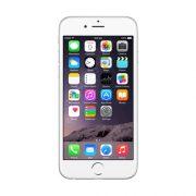 iPhone 6 16Gb-a