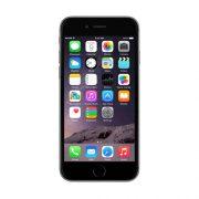 iPhone 6s Plus 64Gb-a