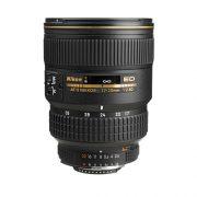 AF-S Zoom-Nikkor 17-35mm f:2.8D IF-ED