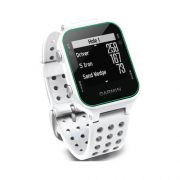 Garmin Approach® S20 Golf GPS