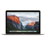 Macbook Pro MPXT2-B