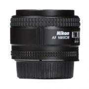 Nikon AF Nikkor 24mm f:2.8D
