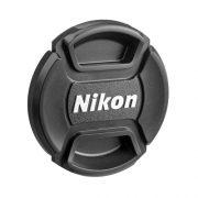 Nikon AF Nikkor 28mm f:2.8D