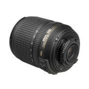 Nikon AF-S DX Nikkor 18-105mm f:3.5-5.6G ED VR