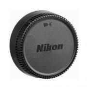 Nikon AF-S DX Nikkor 35mm f:1.8G