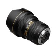Nikon AF-S Nikkor 14-24mm f:2.8G ED
