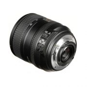 Nikon AF-S Nikkor 24-85mm f:3.5-4.5G ED VR