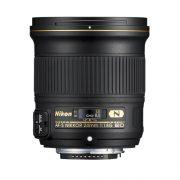 Nikon AF-S Nikkor 24mm f:1.8G ED