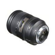 Nikon AF-S Nikkor 28-300mm f:3.5-5.6G ED VR