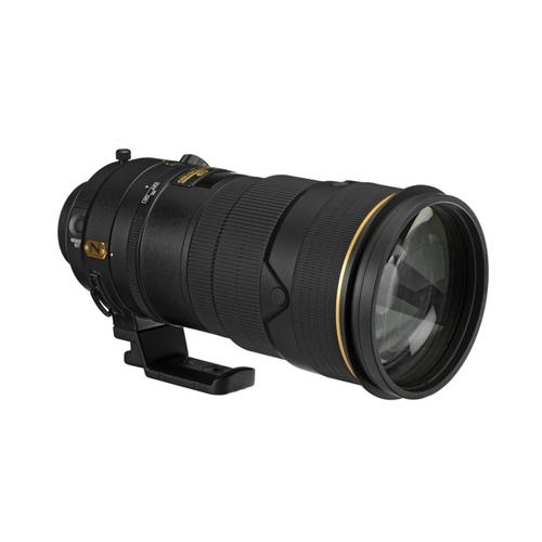 Nikon AF-S Nikkor 300mm f:2.8G ED VR II