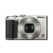 Nikon COOLPIX A900-a