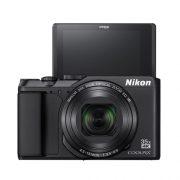 Nikon COOLPIX A900-b