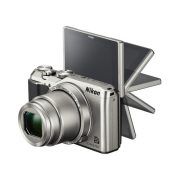 Nikon COOLPIX A900-c