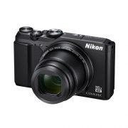 Nikon COOLPIX A900-d