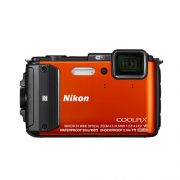 Nikon COOLPIX AW130-c
