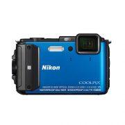 Nikon COOLPIX AW130-e