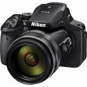 Nikon COOLPIX P900.3