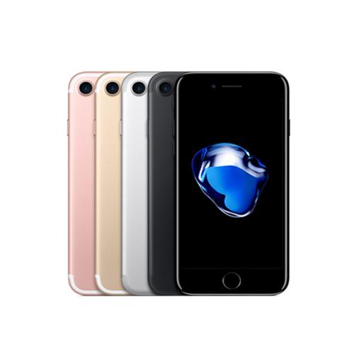 iPhonr 7 128 Gb-c