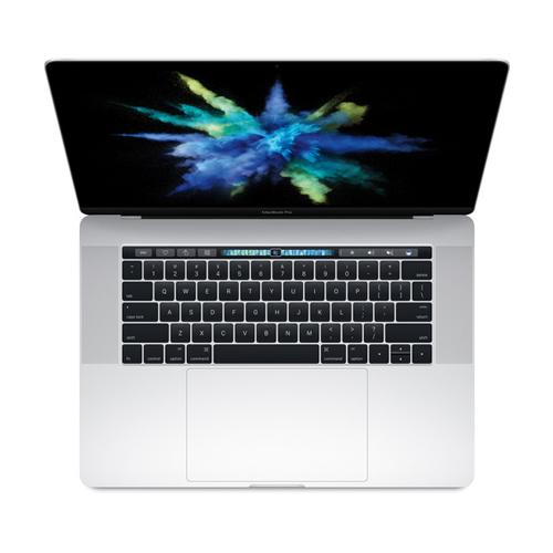 Macbook Pro 2017 MPTW2