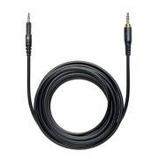 Audio Technica ATH-M40x
