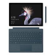 Surface Pro 5.2