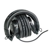 Tai nghe Audio Technica ATH-M30x