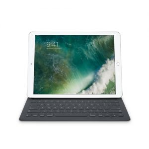 Smart Keyboard for iPad Pro 10.5 inch
