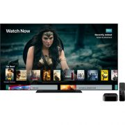 Apple TV Gen 5 (4K).2