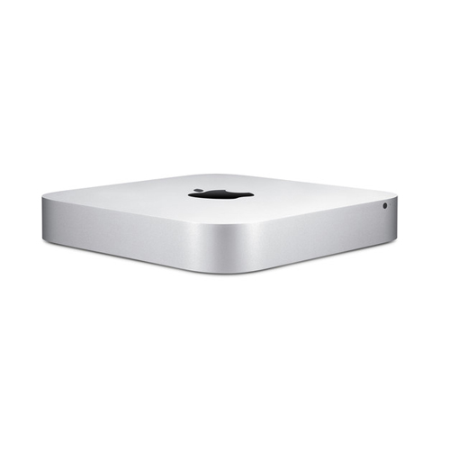 Apple Mac Mini MGEN2 2014