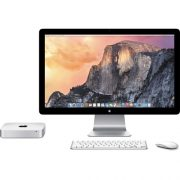 Apple Mac Mini MGEQ2 2014,