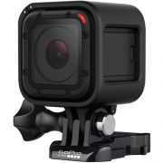 GoPro Hero 4 Session,