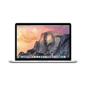 MacBook Pro Retina ME294 - 2.3Ghz:512GB 97%