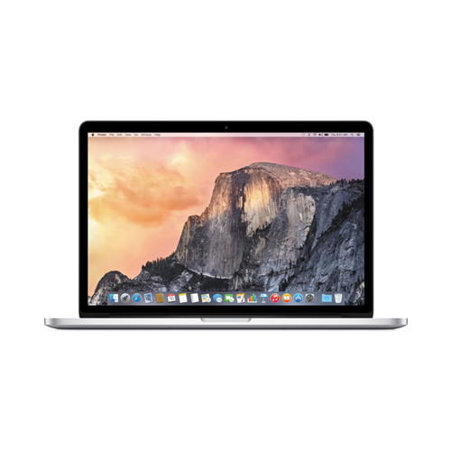 MacBook Pro Retina MGXA2 97%