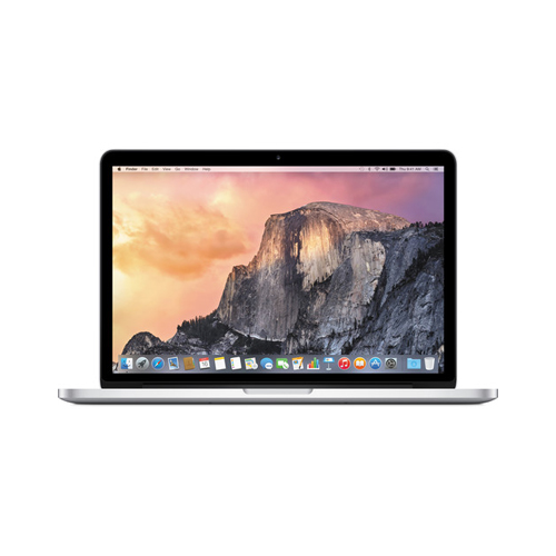 Macbook Pro Retina MF843 97%-