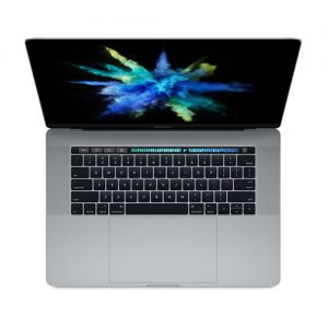 Macbook-Pro-2017-MPTT2