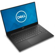 dell-xps-9360-13-3-inch-12