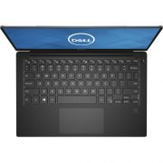 dell-xps-9360-13-3-inch-6
