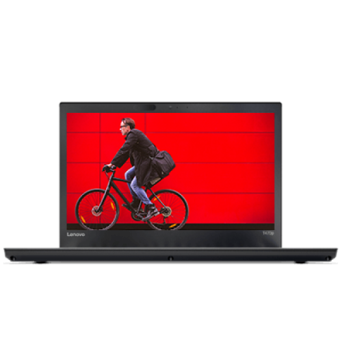 lenovo_thinkpad_t470