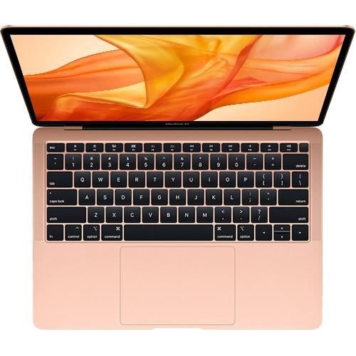 macbook_air_2018_gold_new