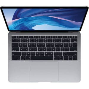 macbook_air_2018_grey_new