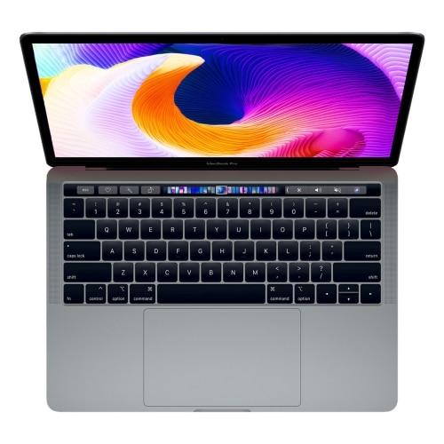macbook_pro_2018_13_inch_grey