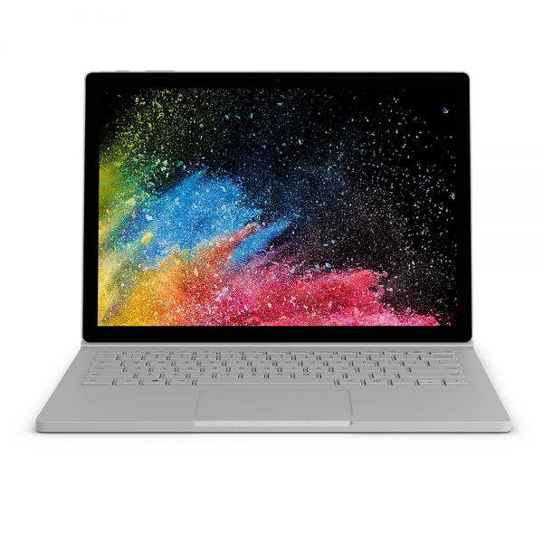surface-book-2-1