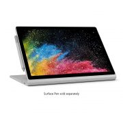 surface-book-2-3